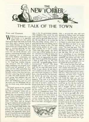 December 19, 1983 P. 33