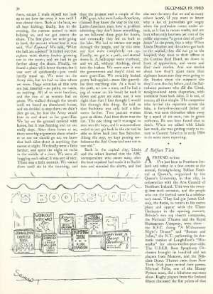 December 19, 1983 P. 34
