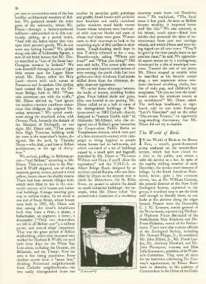 December 19, 1983 P. 36