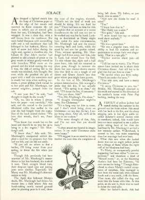 December 19, 1983 P. 38
