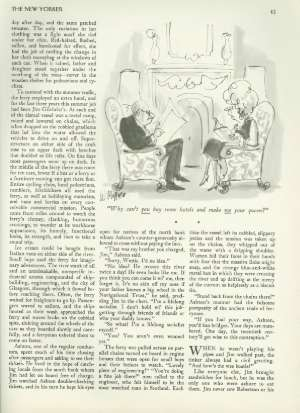 December 19, 1983 P. 42