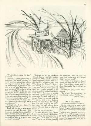 December 19, 1983 P. 46