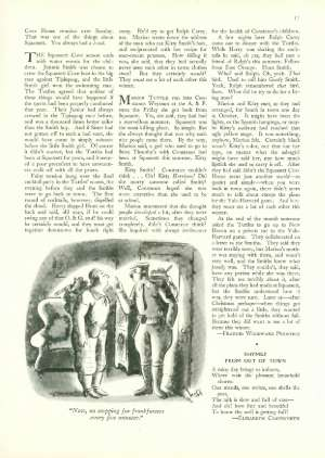 August 27, 1932 P. 16
