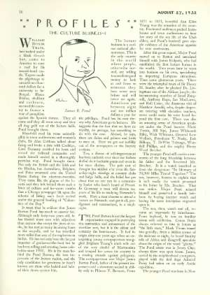 August 27, 1932 P. 18