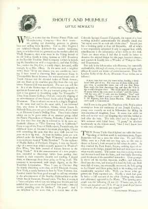 August 27, 1932 P. 24