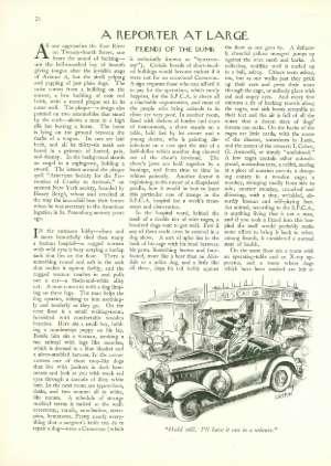August 27, 1932 P. 26
