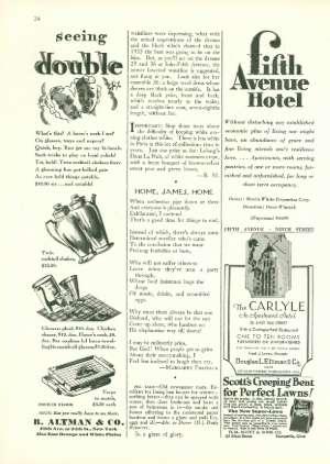 August 27, 1932 P. 35