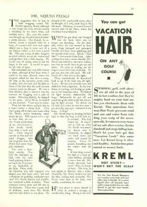 August 27, 1932 P. 39