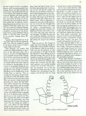 October 19, 1992 P. 98