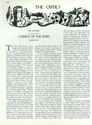 October 19, 1992 P. 102