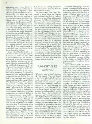 October 19, 1992 P. 105