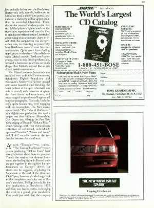 October 19, 1992 P. 112