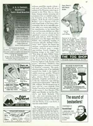 October 19, 1992 P. 116
