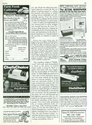 October 19, 1992 P. 120
