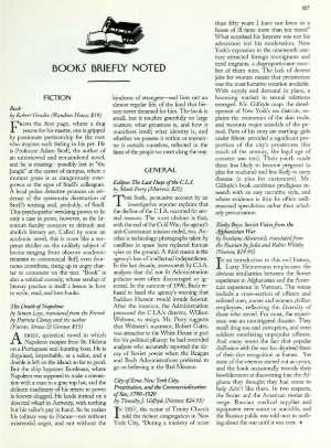 October 19, 1992 P. 127