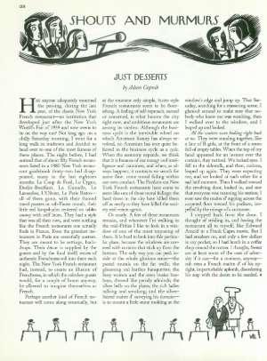 October 19, 1992 P. 128