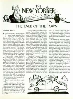 October 19, 1992 P. 37