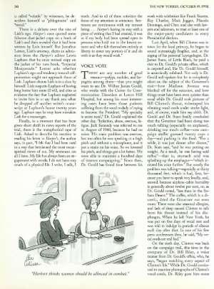 October 19, 1992 P. 38