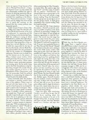 October 19, 1992 P. 40
