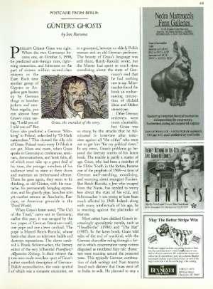 October 19, 1992 P. 45