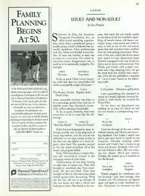 October 19, 1992 P. 63