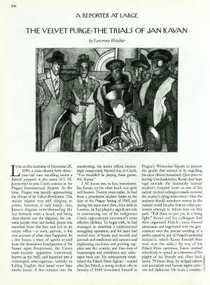 October 19, 1992 P. 66