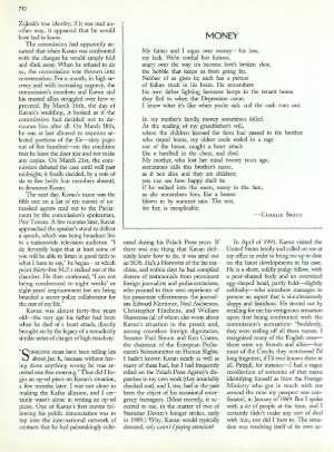 October 19, 1992 P. 70