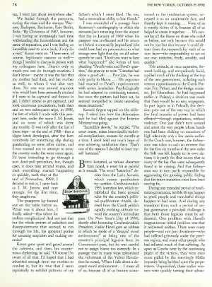 October 19, 1992 P. 79