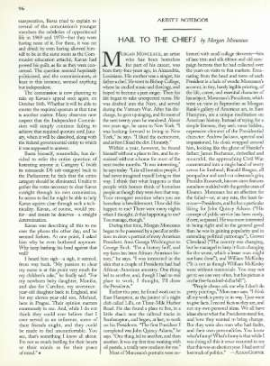 October 19, 1992 P. 96