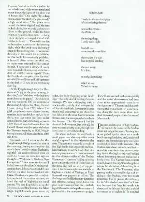 December 15, 2003 P. 76