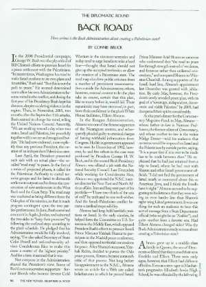 December 15, 2003 P. 86