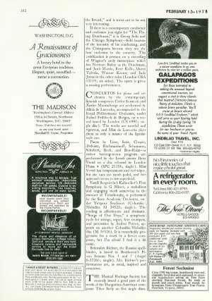 February 13, 1978 P. 103
