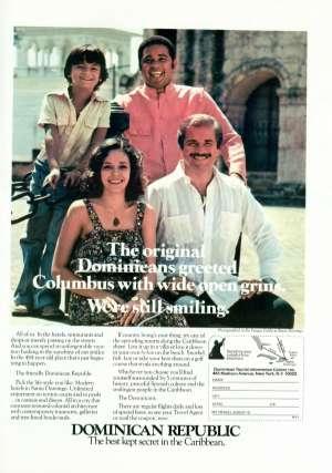February 13, 1978 P. 104