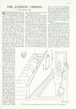 February 13, 1978 P. 107