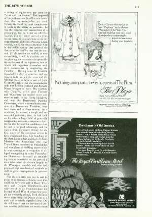 February 13, 1978 P. 112