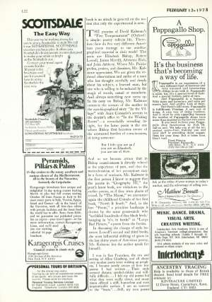 February 13, 1978 P. 122