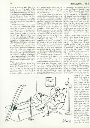 February 13, 1978 P. 29