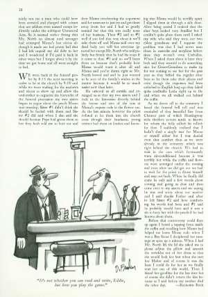 February 13, 1978 P. 39