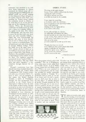 February 13, 1978 P. 40