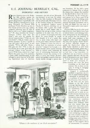 February 13, 1978 P. 90