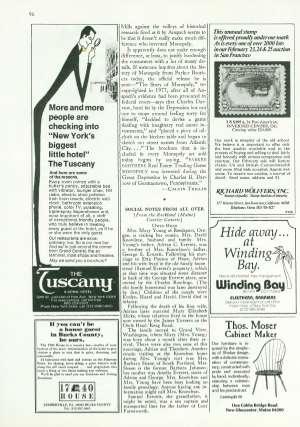 February 13, 1978 P. 97