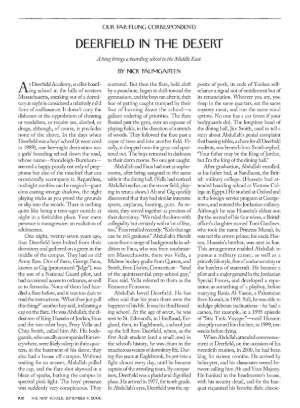 September 4, 2006 P. 102