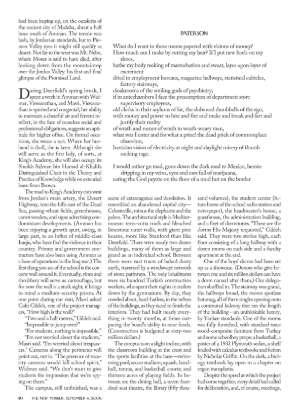 September 4, 2006 P. 110