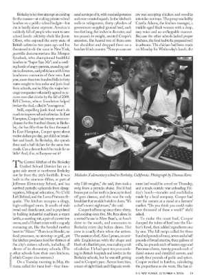 September 4, 2006 P. 72