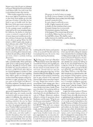 September 4, 2006 P. 84