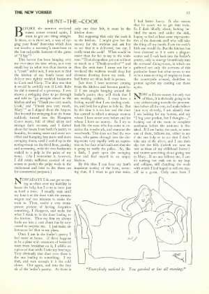 June 20, 1931 P. 13