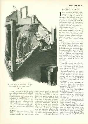 June 20, 1931 P. 14