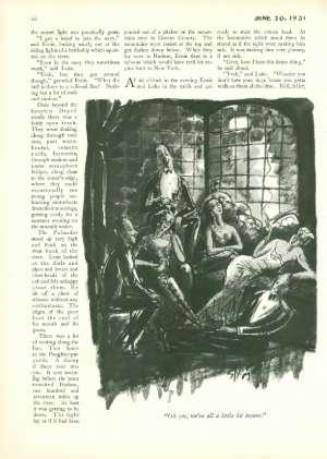 June 20, 1931 P. 17