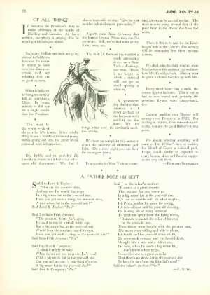 June 20, 1931 P. 18