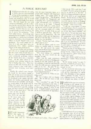 June 20, 1931 P. 20